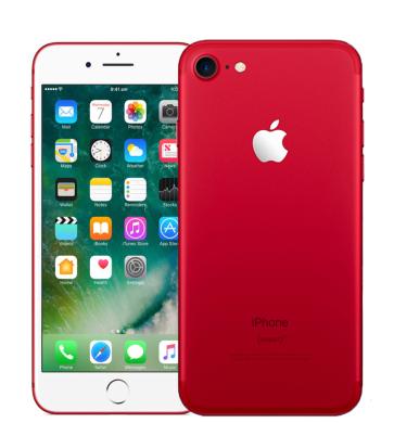 """активация iPhone 8 в Броварах, СЦ """"ПК-Партнер"""""""