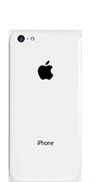 """Ремонт iPhone 5c в Броварах, СЦ """"ПК-Партнер"""""""