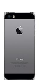 """Ремонт iPhone 5s в Броварах, СЦ """"ПК-Партнер"""""""