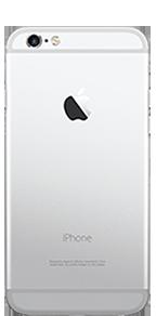 """Ремонт iPhone 6 в Броварах, СЦ """"ПК-Партнер"""""""