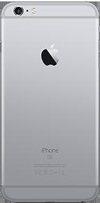 """Ремонт iPhone 6s Plus в Броварах, СЦ """"ПК-Партнер"""""""