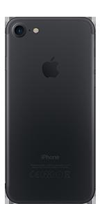 """Ремонт iPhone 7 в Броварах, СЦ """"ПК-Партнер"""""""