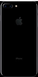"""Ремонт iPhone 7 plus в Броварах, СЦ """"ПК-Партнер"""""""