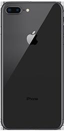 """Ремонт iPhone 8 plus в Броварах, СЦ """"ПК-Партнер"""""""