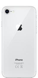 """Ремонт iPhone 8 в Броварах, СЦ """"ПК-Партнер"""""""