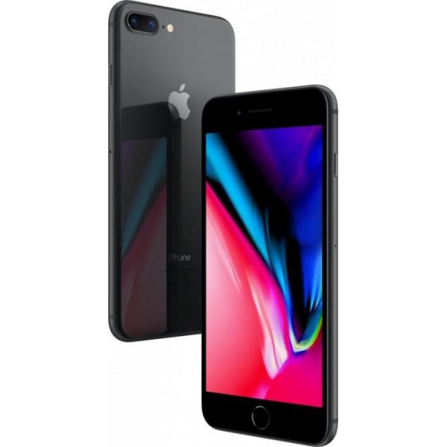 """Поремонтировать iPhone 8 plus в Броварах, СЦ """"ПК-Партнер"""""""