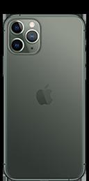 """Ремонт iPhone 11 pro в Броварах, СЦ """"ПК-Партнер"""""""