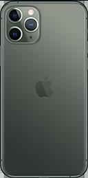 """Ремонт iPhone 11 pro max в Броварах, СЦ """"ПК-Партнер"""""""