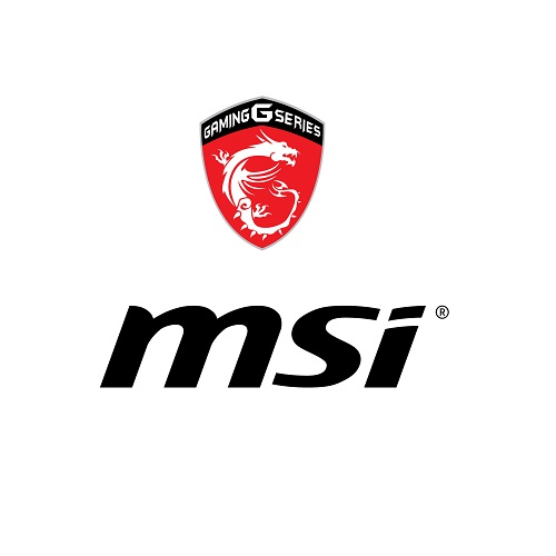 Ремонт ноутбуков MSI в Броварах