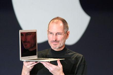 Ремонт MacBook в Броварах