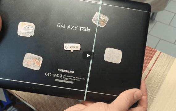 remont-tablet-min