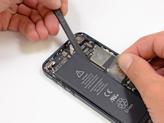 Ремонт iPhone Бровары