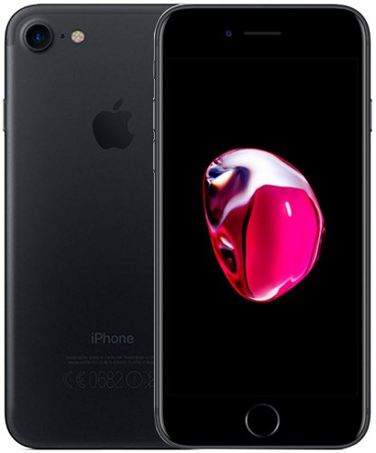 Ремонт Iphone 7 в броварах