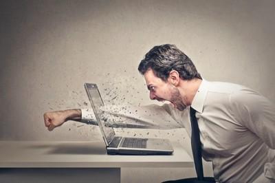 Тормозят ли вирусы ноутбук/пк?