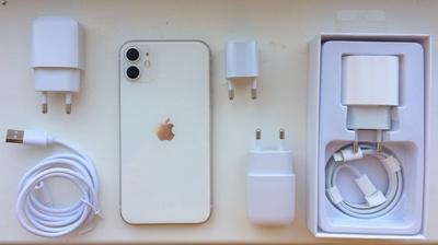 Замена батареи айфон 11 как заряжать айфон 11чем заряжать айфон 11