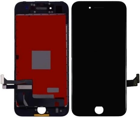 замена дисплея Iphone 7 Plus в броварах