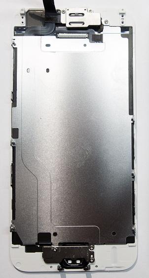 ремонт экрана iphone 8 plus бровары