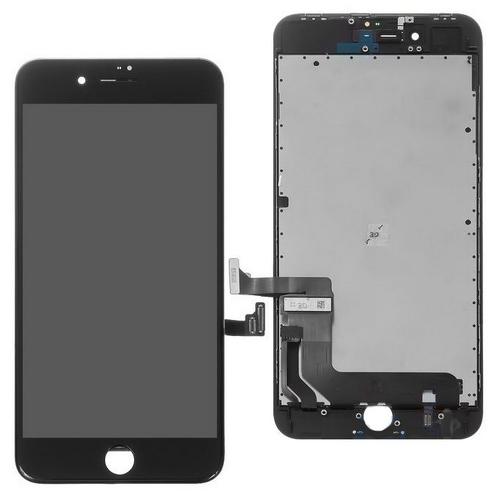 замена экрана iphone 8 plus бровары
