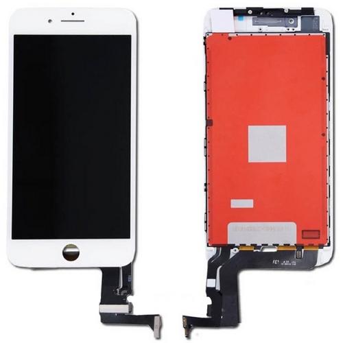 заменить экран iphone 8 бровары