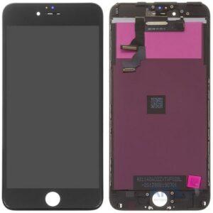 замена дисплея iphone 6 в броварах