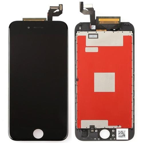 Замена дисплея iphone 6 с рамкой Бровары