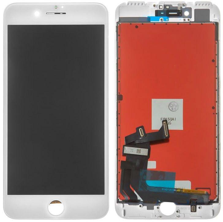 замена экрана айфон 7 в броварах