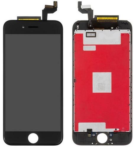 замена экрана iphone 6s бровары