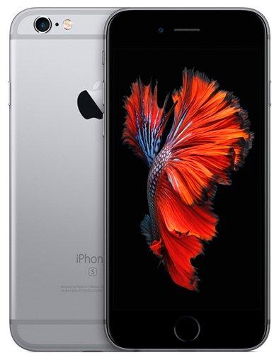 ремонт iphone 6s в броварах
