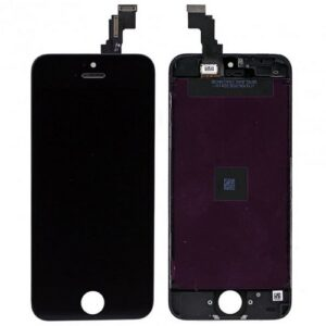 замена дисплея iPhone 5c в броварах