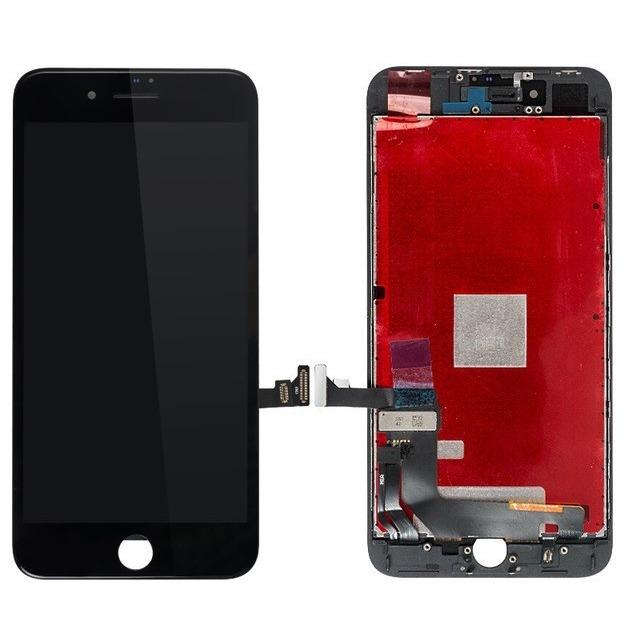 замена экрана iPhone SE в броварах