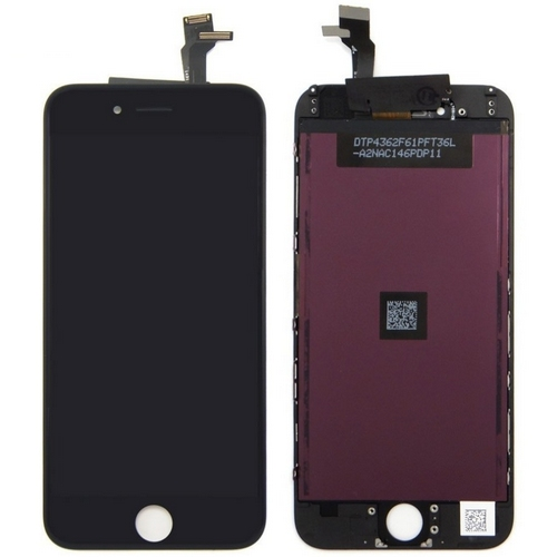 заменить экрана iPhone 6 Plus в броварах