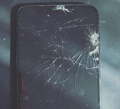 заменить дисплей iPhone 11 бровары оригинал