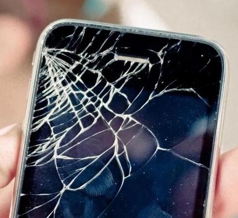 iPhone 11 заменить экран в броварах
