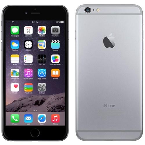 ремонт замена экрана iPhone 6 Plus в броварах