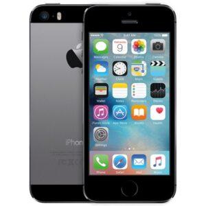 ремонт замена экрана iPhone 5s в броварах
