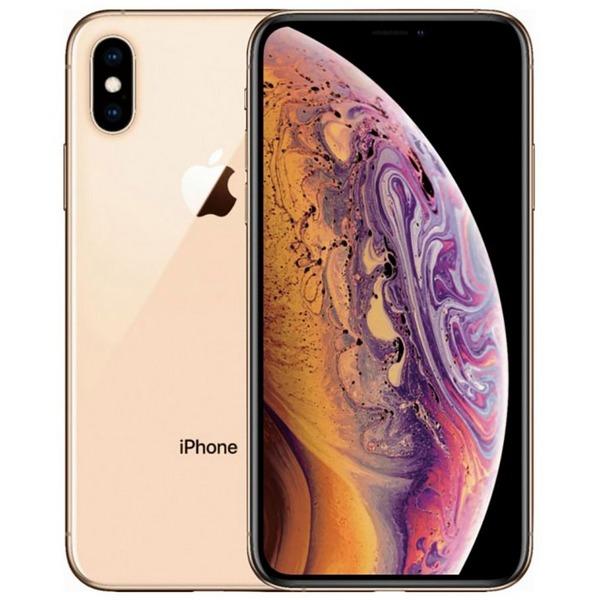 замена дисплея iPhone XS Max в броварах
