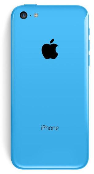 цены на ремонт iPhone 5c в броварах