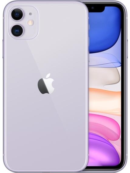 ремонт iPhone 11 в броварах