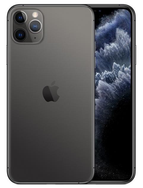 замена экрана iPhone 11 Pro в броварах