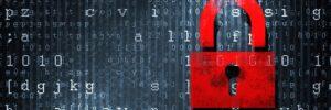 Удаление вирусов и очистка компьютера